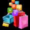 e-commerce-solution-image