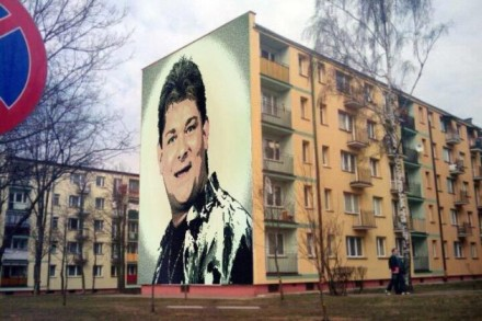fot. dziendobry.bialystok.pl