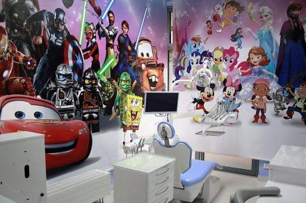 dentysta dzieci bialystok