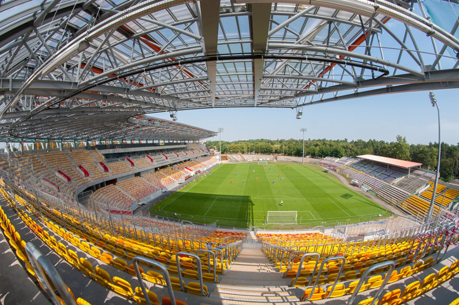 5e_stadion