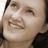 Lidia Dobrowolska