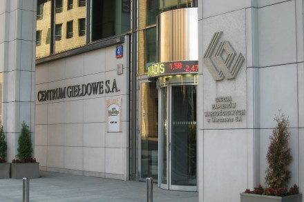 dywidendy ING BANK SLASKI