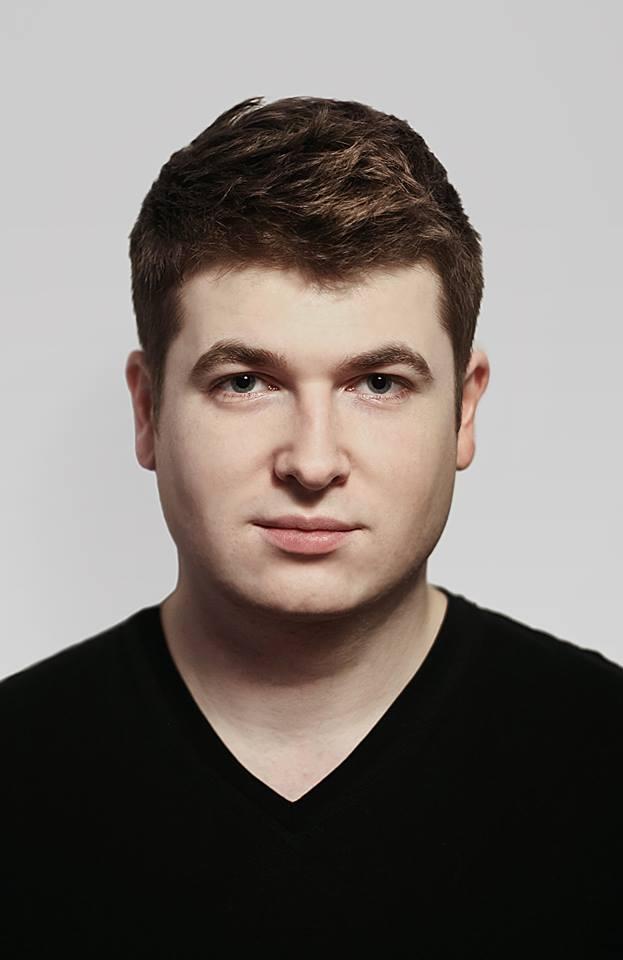 Piotr Matuszek