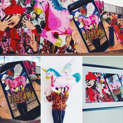 mural htc alexdarg