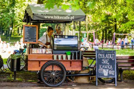 bike_cafe