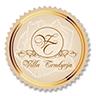 Villa Tradycja logo