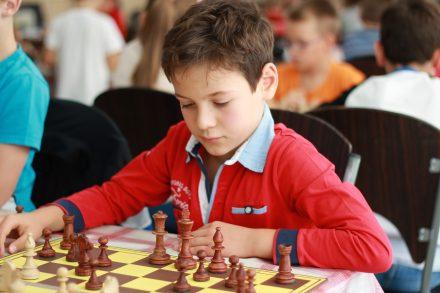 szachy_europartner