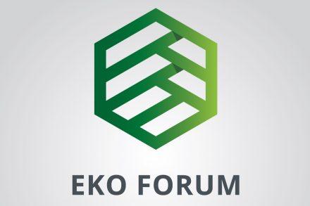 eko-forum