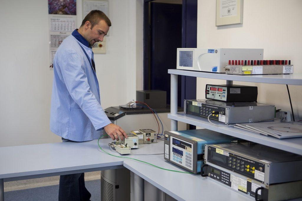laboratorium-plum-1_m