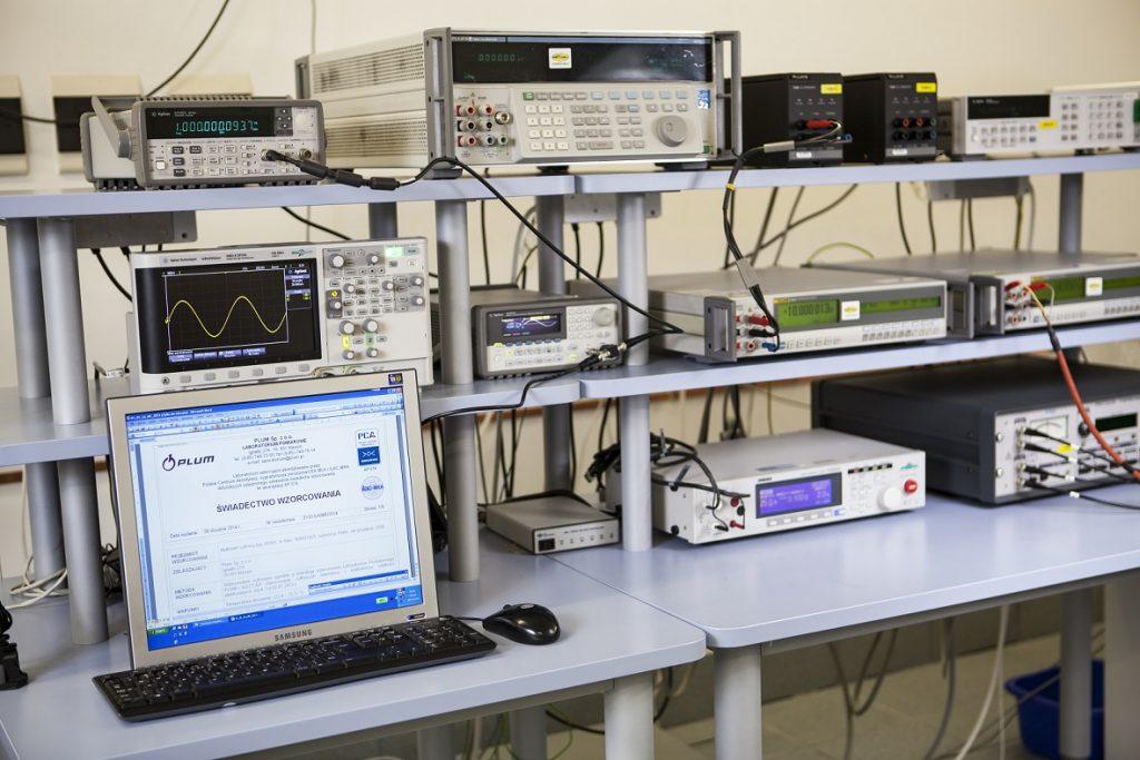 laboratorium-plum_m