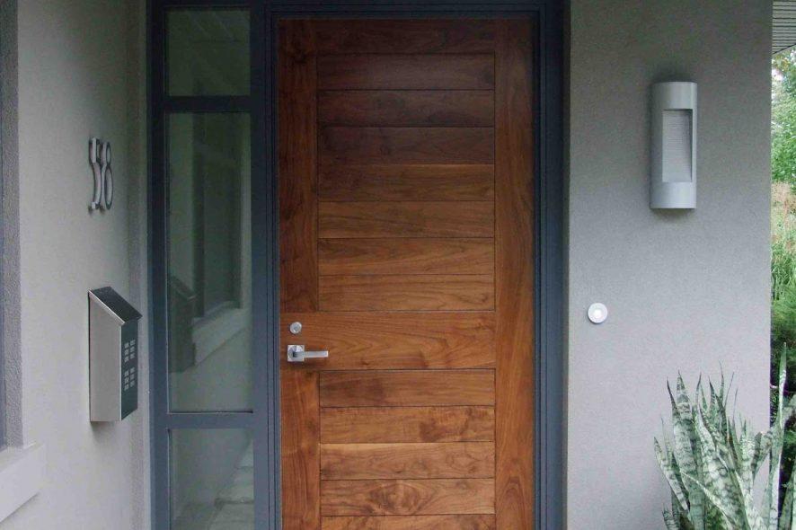 Co Robic Gdy Nie Mozemy Otworzyc Drzwi Do Mieszkania