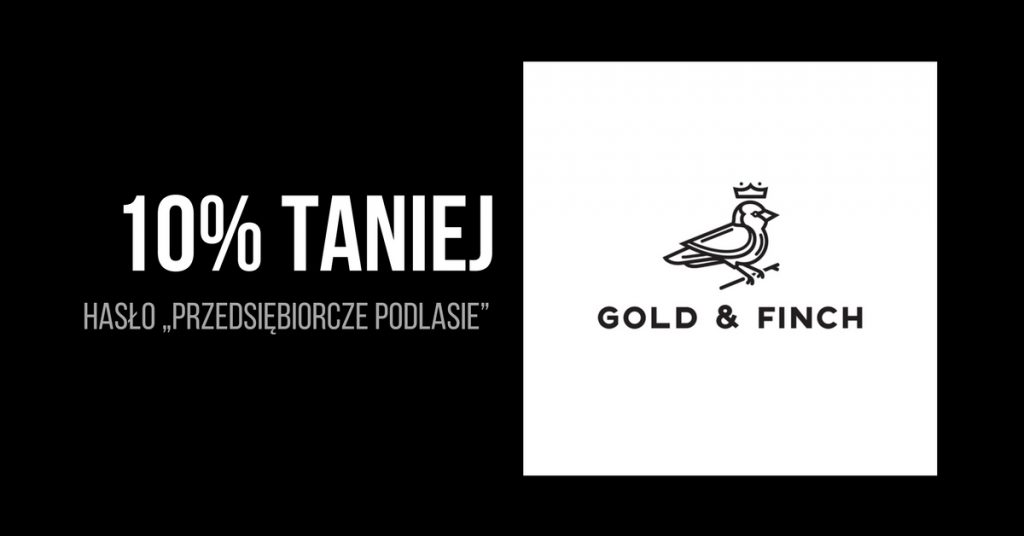 Gold and Fitch