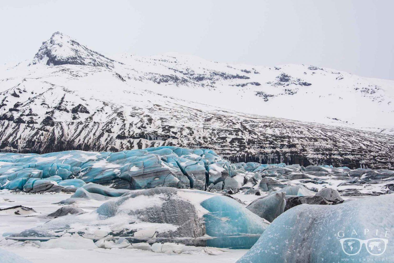Islandia, więcej zdjęć: http://gapienamape.pl/galeria/islandia/