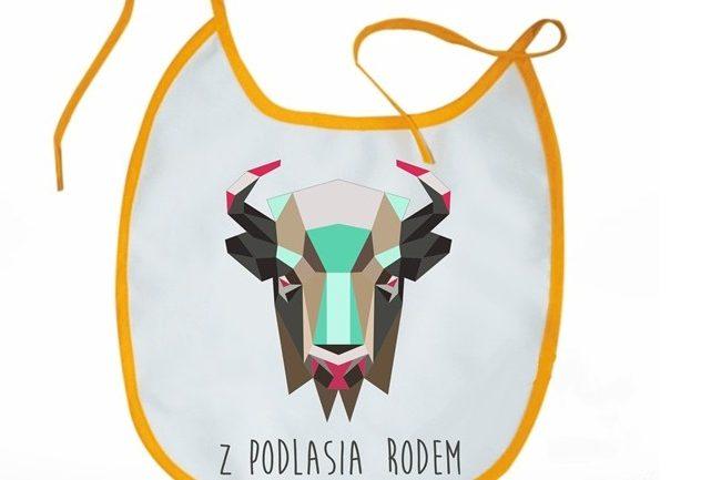 fot. pamiatkipodlaskie.pl