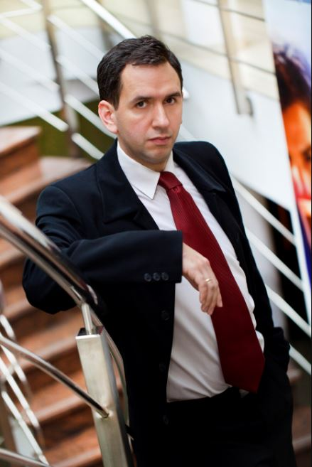 Sebastian Rynkiewicz