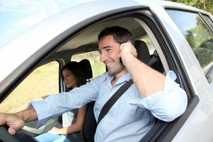 wypozyczalnia samochodow szczecin