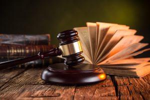 adwokaci bialystok
