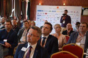 Wyzwania w sprzedaży i szanse rozwoju polskich firm budowlanych [KONFERENCJA]