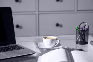 Polacy uwielbiają kawę. Jakie preferencje mają Podlasianie?