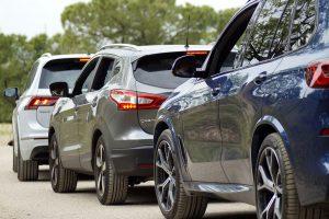 Idzie nowa era. Za sprawą białostockiej firmy samochody mogą zyskać cyfrowych bliźniaków, a kierowcy nowe usługi