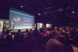 10 pomysłów wyprzedzających przyszłość. Finaliści Top Start-up Polski Wschodniej 2019 na VI Wschodnim Kongresie Gospodarczym w Białymstoku