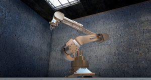 Czy roboty zmienią rynek pracy? Polacy się tym nie przejmują. Czy słusznie?