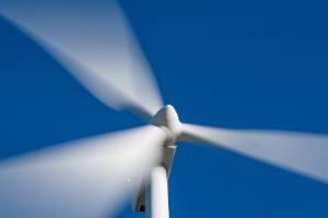 Milion złotych za skonstruowanie własnej przydomowej elektrowni wiatrowej