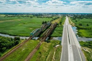Rail Baltica. Z Białegostoku do stolicy w 90 minut
