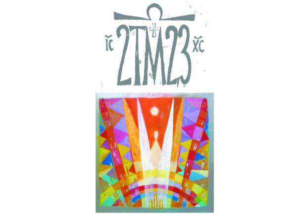2Tm23 koncert