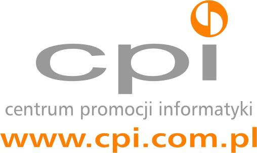 Logo CPI z www