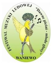 festiwal logo
