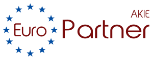 logo stowarzyszenie europartner akie red1 300x121