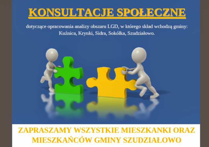 plakat konsultacje3