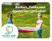 polska wies